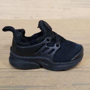 Nike Little Presto Sneakers